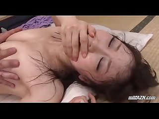 Chainies girl video de sexo xxx