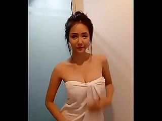 softcore webcam thai asia live