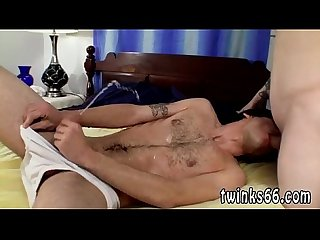 Video gay porno homo sex boys by asia A Piss Drenched Hard Fucking!