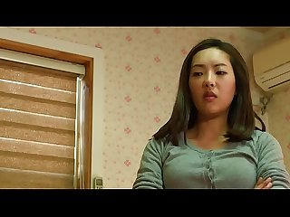 Mom Lover 3 (2019) Korean Sex Movie