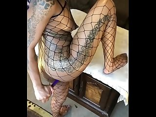 Royalty�s �Yess Fuck Me In My ASS! Pt.#2