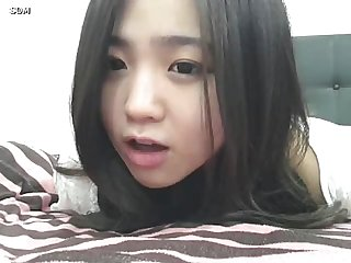 webcam girl asian 003