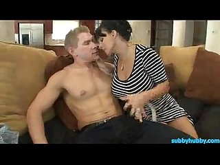 milf domina View more videos on befucker.com