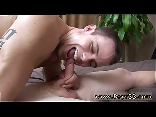 Small school boy gay xxx and doctor young boy nude Denver was