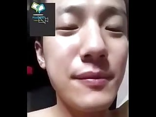 Di�?n vi�n Seo Jun Young l�? clip chat sex part2