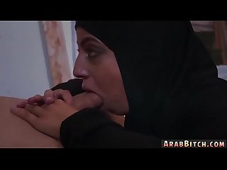 Arab girl anal Pipe Dreams!